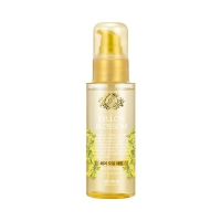 DAENG GI MEO RI Yellow Blossom Hair Oil Serum - Питательная сыворотка