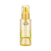 DAENG GI MEO RI Yellow Blossom Hair Oil Serum - Питательная сыворотка