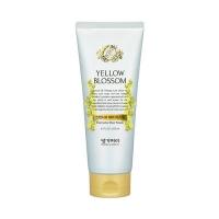 DAENG GI MEO RI Yellow Blossom Intensive Hair Mask - Интенсивная маска для волос желтое цветение