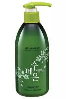 Daeng Gi Meo Ri Supeon Premium Body Lotion Премиальный лосьон для тела