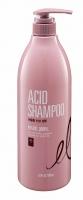 Daeng Gi Meo Ri  Han All Lim Acid Shampoo Шампунь для волос с кератином