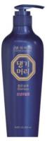 Daeng Gi Meo Ri ChungEun Shampoo for Damaged Hair Тонизирующий шампунь для поврежденных волос