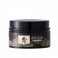 Daeng Gi Meo Ri Dlae Soo Nourishing Pack Интенсивная питательная маска