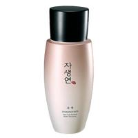 Daeng Gi Meo Ri Jasaengyeon Herbal Deep Cleancer Foam Пена для глубокой очистки лица на травах