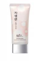 Daeng Gi Meo Ri Jasaengyeon SPF50+ Солнцезащитный крем для лица