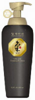 Профилактика выпадения шампунь Daeng Gi Meo Ri Ki Gold Energizing Shampoo