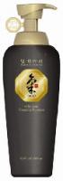 Daeng Gi Meo Ri Ki Gold Energizing Shampoo Шампунь профилактика выпадения