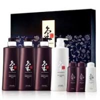 Набор для ухода за волосами Daeng Gi Meo Ri Ki Gold Hair Care Set