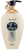 Минеральный кондиционер на основе целебных трав Daeng Gi Meo Ri Mineral Herbal Treatment