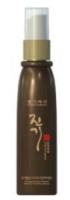 Daeng Gi Meo Ri Vitalizing Energy Premium Nutrition Scalp and Hair Essence Питательная эссенция для кожи головы и волос