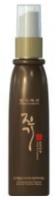 Daeng Gi Meo Ri Vitalizing Energy Premium Nurition Total Care Essence Восстанавливающая эссенция для волос