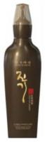 Питательная эссенция для кожи головы Daeng Gi Meo Ri Vitalizing Energy Premium Nutrition Scalp Essence