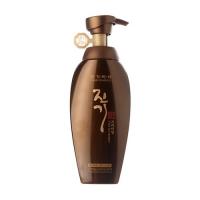 Daeng Gi Meo Ri Vitalizing Energy Premium Shampoo Энергетический шампунь