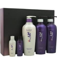 Daeng Gi Meo Ri Vitalizing Hair Care Set Регенерирующий набор