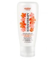 Diora Keratherapy Color Shampoo Шампунь для окрашенных волос
