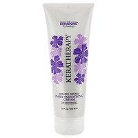 Diora Keratherapy Daily Smoothing Cream Термозащитный крем