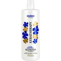 Diora Keratherapy Pure Renevale Zero Formaldehyde Средство для выравнивания волос