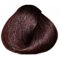 Краска для волос Directions Dark Brown