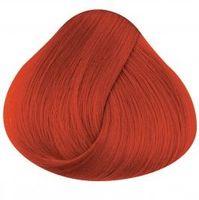 Краска для волос Directions Tangerine
