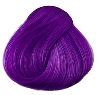 Краска для волос Directions Violet