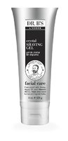 Dr. B's L'Homme Man Care Crystal Shaving Gel Гель для бритья