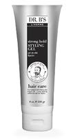 Dr. B's L'Homme Man Care Styling Gel Strong Hold Гель для укладки сильной фиксации