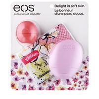 Набор EOS Multi 3-Pack Sphere