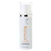 Крем для формирования локонов GKhair Curl Defining cream