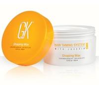 Воск для волос средней фиксации GKhair Wax