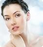 Guam Микроклеточный очищающий крем для лица