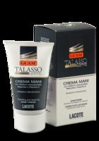 Guam Talasso Uomo Crema Mani Крем для рук для мужчин