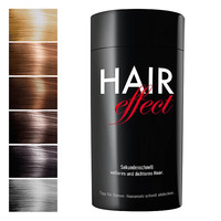 Hair Effect Светло-коричневый (тон 7)