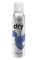 Helen Seward Dry Shampoo Сухой шампунь для всех типов волос