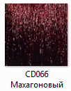 Helen Seward Caleido Remedy Color Тонирующая гель-краска для волос без аммиака 066 Усилитель Медный