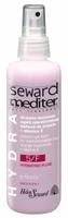 Helen Seward Hydrating Fluid Увлажняющий флюид