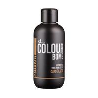 ID Hair Colour Bombs Тонирующий бальзам Caffe Latte