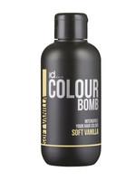 ID Hair Colour Bombs Тонирующий бальзам Soft Vanila