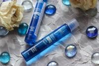 La'dor Филлер для волос с эффектом ламинирования Perfect Hair filler