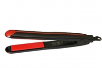 Infinity Утюжок для волос Tourmaline IN079TP