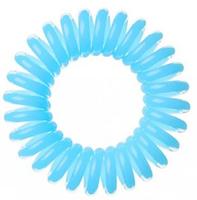 Invisibobble Резинка для волос (голубая)