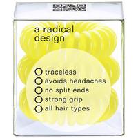 Invisibobble Резинка для волос (кислотная)