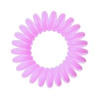 Invisibobble Резинка для волос (цветочная)