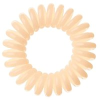 Invisibobble Резинка для волос (карамельная)