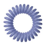 Invisibobble Резинка для волос (пастельно синяя)