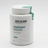 JOKO BLEND Альгинатная маска успокаивающая с экстрактом зеленого чая и алоэ вера