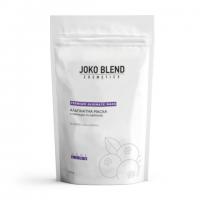 JOKO BLEND Альгинатная маска с черникой и ацеролой