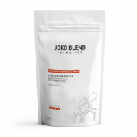 JOKO BLEND Альгинатная маска базисная универсальная для лица и тела