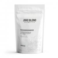 JOKO BLEND Альгинатная маска эффект лифтинга с коллагеном и эластином
