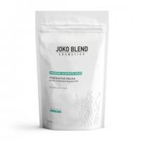 JOKO BLEND Альгинатная маска Детокс с морскими водорослями