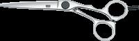 Ножницы эргономичные Kasho KXP-65OS